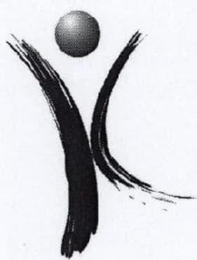 """Предпоставки за създаването на """"Кинг фармасютикълс"""" (""""King Pharmaceuticals, Inc."""") - изображение"""