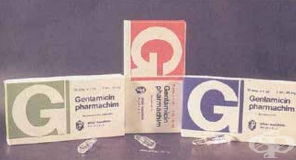 Приносът на Иван Агаин за напредъка на българската фармацевтична индустрия от 20-ти век - изображение