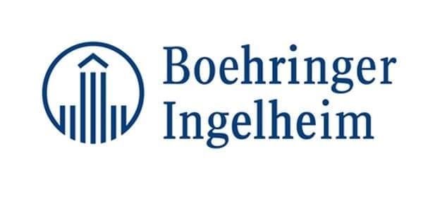 """Развитие на """"Бьорингер Ингелхайм"""" от 1989 година до 1999 година - изображение"""