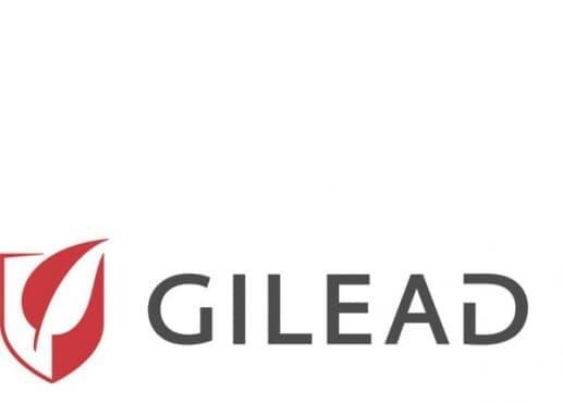 """Начални години от развитието на фармацевтичната компания """"Gilead Sciences, Inc."""" - изображение"""