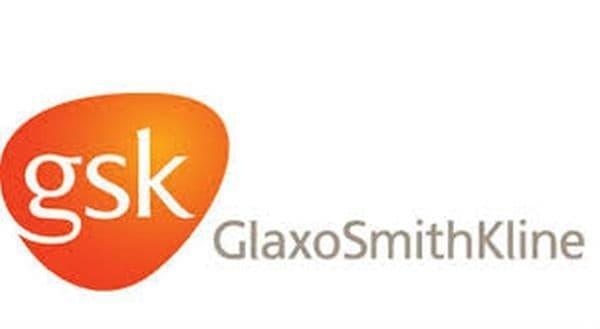 """Развитие на фармацевтичната компания """"Glaxo"""" (""""Глаксо"""") в началото на 20 век - изображение"""
