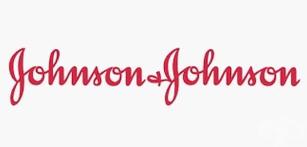 """Развитие на """"Джонсън и Джонсън"""" до 1990 година - изображение"""