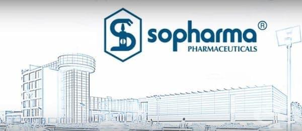 """Развитие на """"Софарма"""" в периода от 2003 година до 2013 година - изображение"""