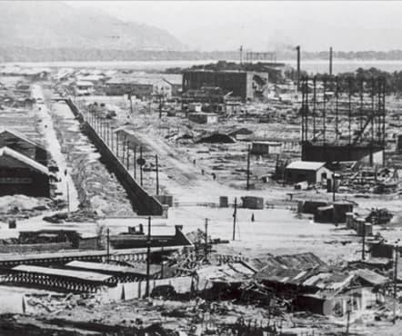 """Развитие на """"Такеда"""" от 1946 година до 1978 година  - изображение"""