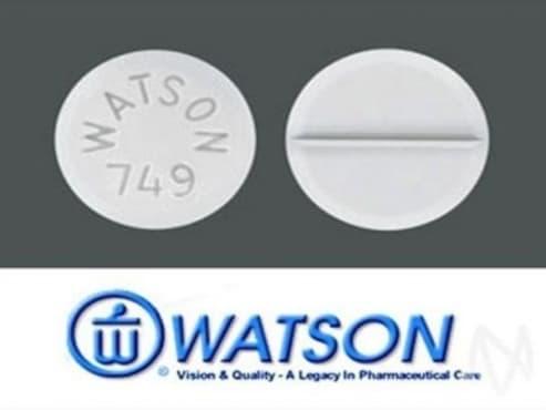 """Развитие на """"Watson Pharmaceuticals Inc"""" до 1995 година - изображение"""