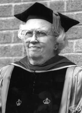 Доктор Ирене Ферер и кариерата й в САЩ в областта на кардиологията - изображение