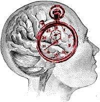 Роля на Хронофармакологията в Хронотерапията - изображение