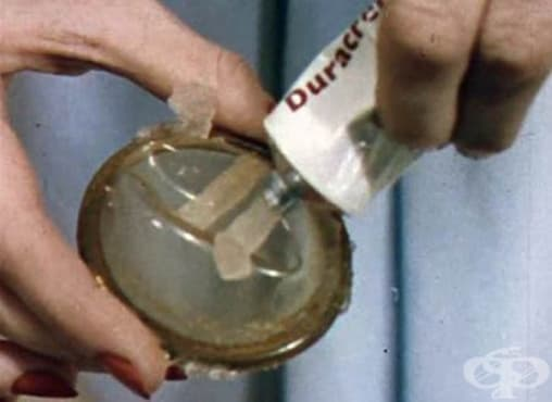 """Роля на компанията """"London Rubber Company"""" в производството на презервативите и пропагандирането на безопасния секс - изображение"""