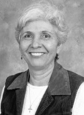 Сесилия Ромеро и приносът и за обучението на студентите по медицина от испаноезичната общност в САЩ - изображение