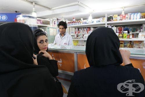 Шеста и седма холерни пандемии, станали част от медицинската история на Иран - изображение