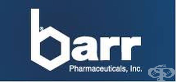 Съдебни битки и развитие на Barr Pharmaceuticals, Inc. (Бар фармасютикълс ООД) през 80-те и 90-те години на 20 век  - изображение