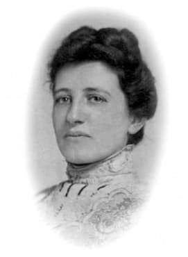 Сюзън Херц: първата жена лекар, практикувала в американския щат Върмонт  - изображение