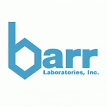 Създаване на фармацевтичната компания Barr Pharmaceuticals, Inc. (Бар фармасютикълс ООД) - изображение