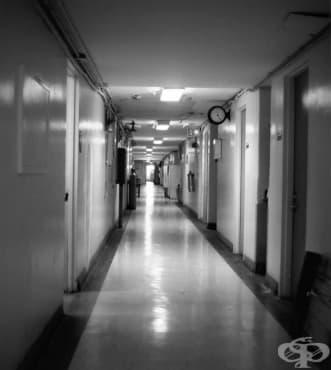 Създаване на Специализираната болница за активно лечение по онкология в София - изображение