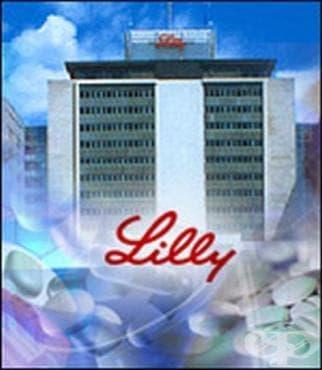 Създаване на Ели Лили - изображение