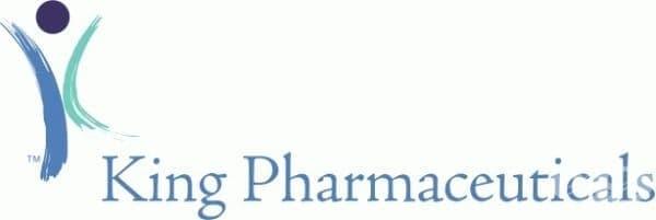 """Създаване на компания """"Кинг фармасютикълс"""" (""""King Pharmaceuticals, Inc."""") през 1993 г. - изображение"""