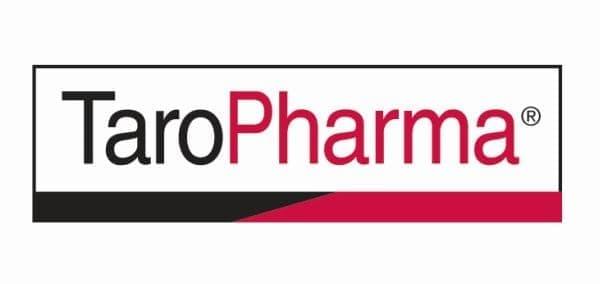 """Основаване на израелската фармацевтична компания """"Таро""""  - изображение"""