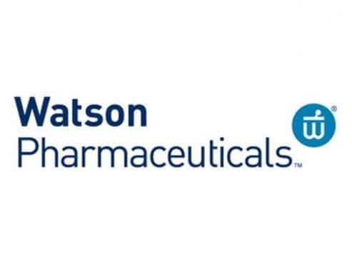 """Създаване на """"Watson Pharmaceuticals"""" през 1983 година - изображение"""
