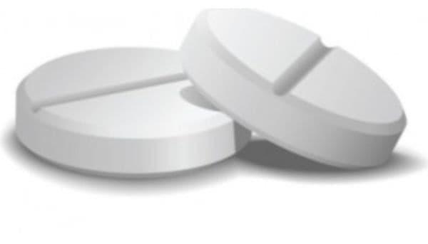 Тоби Хъкет – първият пациент, лекуван с антибиотика ауреомицин - изображение
