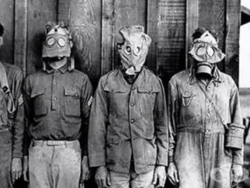 Ужасяващият съветски експеримент, при който група хора прекарват 15 дни без сън - изображение
