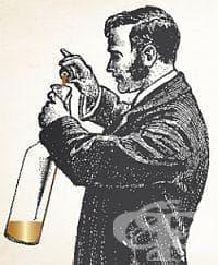 Урината като средство за лечение в миналото. Приложение в стоматологията - изображение