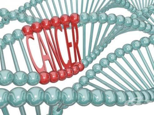 Успех за генното инженерство: откриването на онкогените - изображение