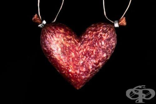 Важни етапи за историята на сърдечните трансплантации - изображение