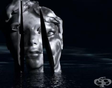 Въвеждане на първата ефективна терапия за лечение на шизофрения  - изображение