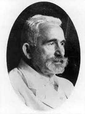 Въвеждане на съвременното наименование на шизофренията в началото на 20-ти век и първи стъпки в разбирането на заболяването - изображение