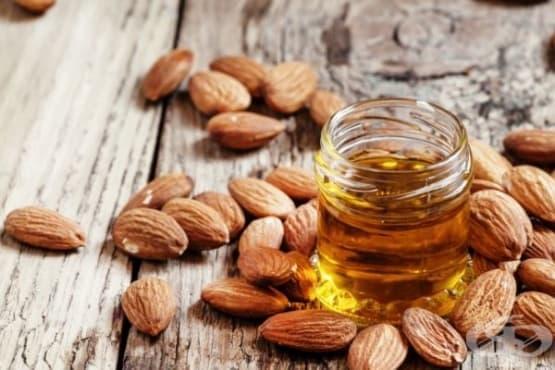 Шест храни, които нормализират хормоналната система (+ рецепти) - Втора част - изображение