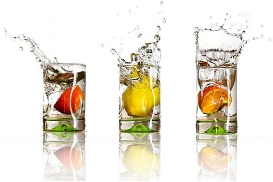 25 освежаващи напитки, които да ви поддържат хидратирани – част 1 - изображение