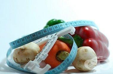 Полезни съвети за отслабване без диети - изображение
