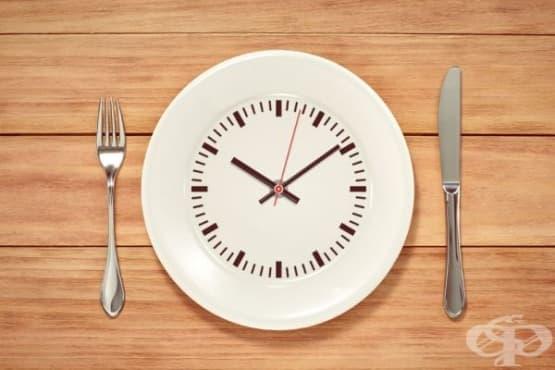 Всичко, което трябва да знаете за гладуването, ползи и видове гладуване - част 1 - изображение