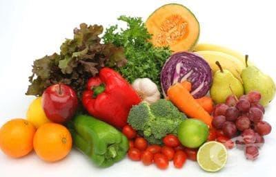 Хранене при бъбречни заболявания - изображение