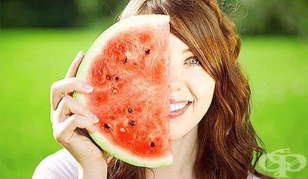 Топ 20 на храни-диуретици и тяхното въздействие върху организма - част 1 - изображение