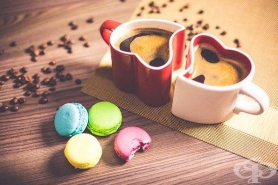 Кои хранителни продукти не трябва да приемаме на гладно - изображение
