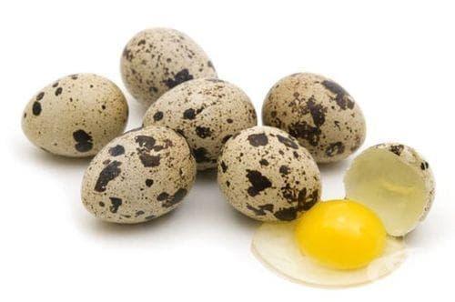 Защо са полезни пъдпъдъчите яйца и как да ги приемаме - Втора част - изображение