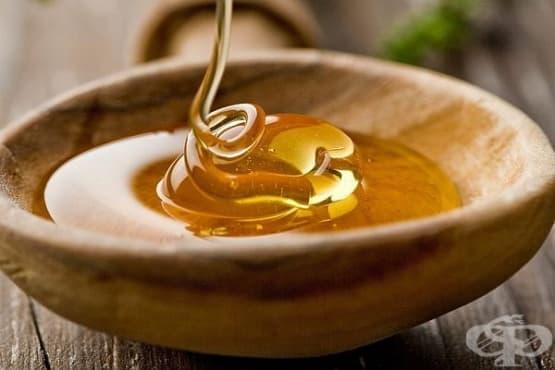 Към кои храни е полезно да добавяме мед - изображение