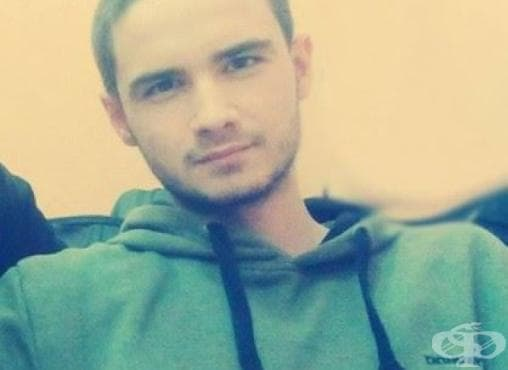Инцидентът с Тодор от Враца, какво наистина се случи там, пред очите на хората?