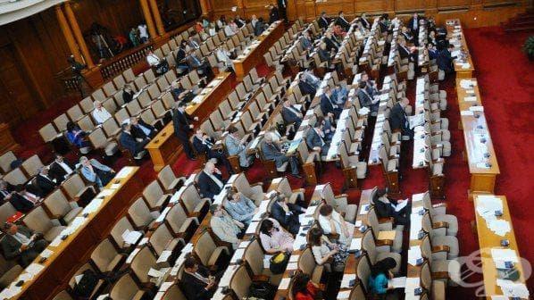 Вярвате ли, че изборите могат да променят нещо в България - изображение