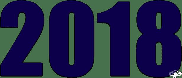 Как преценявате изтичащата 2018? - изображение