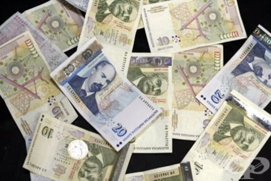 Достатъчно ли е увеличението на минималната пенсия на 200 лева? - изображение