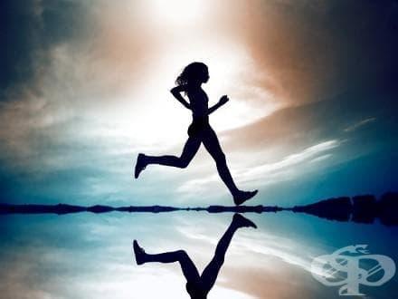 Спортувате ли активно? - изображение