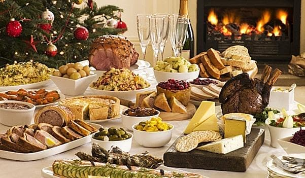 Какъв късмет искате да ви се падне през новата 2013 година?