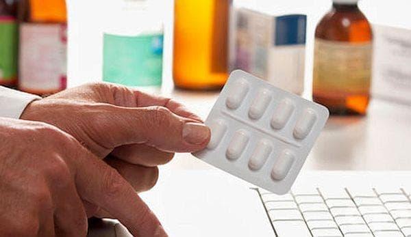 Да бъде ли разрешена у нас онлайн продажбата на лекарства по лекарско предписание?