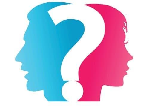 Как бихте реагирали, ако вашето дете ви сподели, че е с различна сексуална ориентация? - изображение