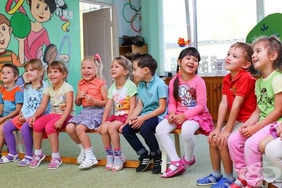 Кога трябва да отворят детските градини при Covid-19 епидемия? - изображение