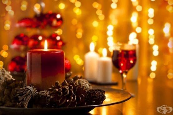 Случват ли се чудеса по Коледа?