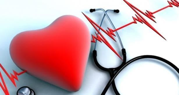 Да бъдат ли отнемани правата на лекари с доказана вина за нечовешко отношение към пациенти и предизвикани фатални последствия?