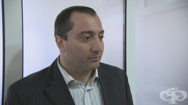 Равнопоставени ли са пациентите в България?